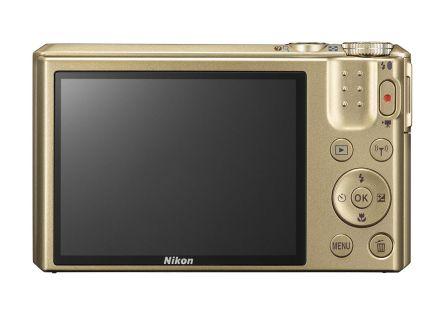 クールピクスS7000-2