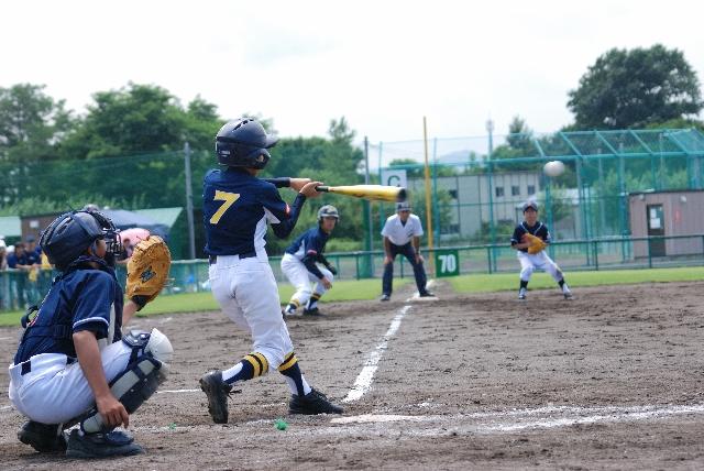 sportsmanga