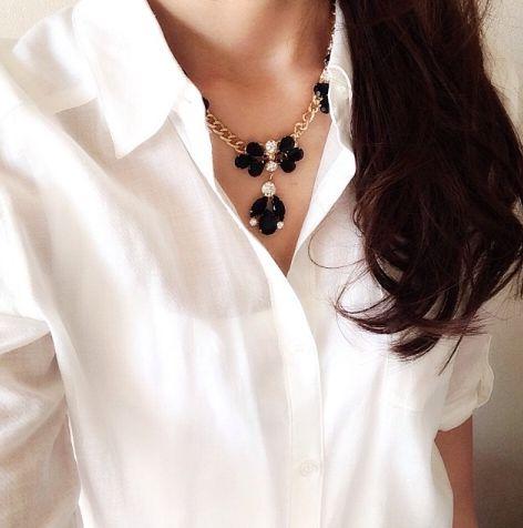 whiteshirts